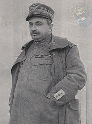 Generale Luigi Capello