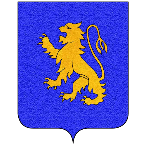 Gherardo da Camposampiero